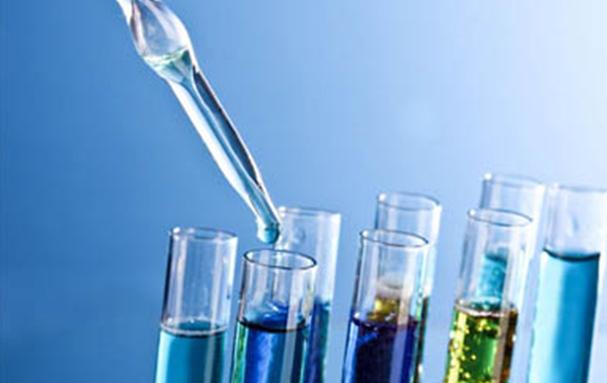 深圳水性分散剂在涂料中有哪些作用